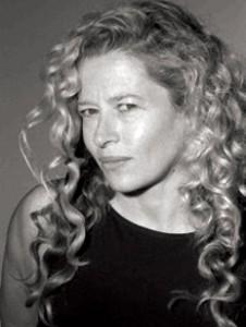 Pamela Coulston - Disegno Jewellery