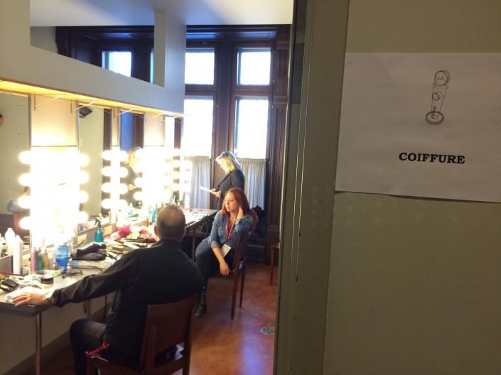 Alvaro Coiffure Jutra 2014