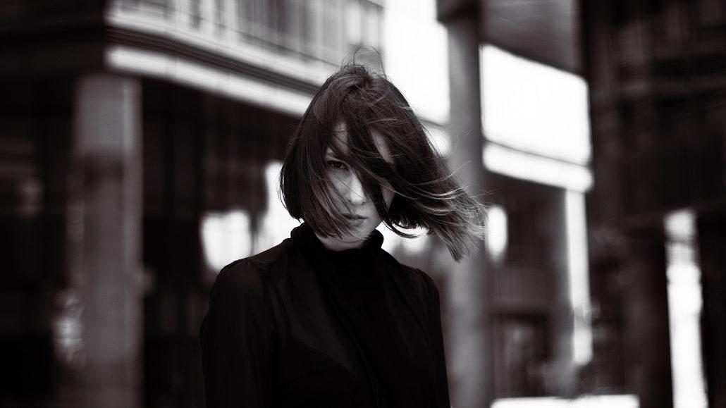 Assitant(e) coiffeur