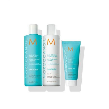 Moroccanoil Coffret Enchant