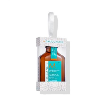 Moroccanoil Ornement Décoratif Traitement Light (25ml)
